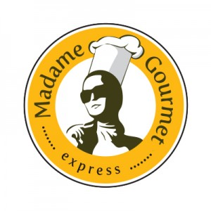 MR-0003-13-LOGO-MADAME